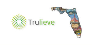 Trulieve: Cannabis Stock Pick for 2020