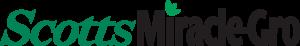 SMG Logo Lg