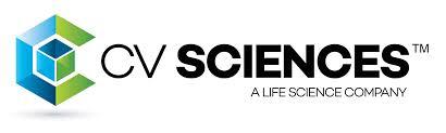 CV Sciences: Best Penny Hemp Stock 2020