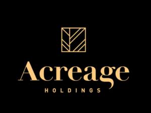 acreage 1