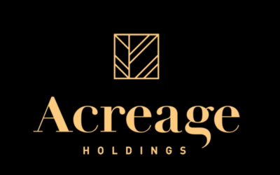 Acreage Holdings: Featured Cannabis Stock