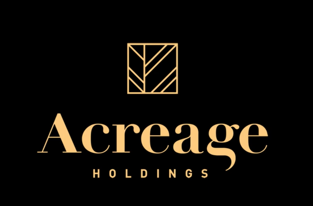 Technical Analysis of Acreage Holdings (ACRGF)
