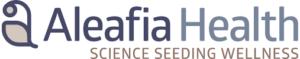 Marijuana Stock Alefia Health Announces Record Revenues