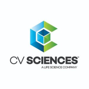 CV Sciences: Featured Cannabis Stock