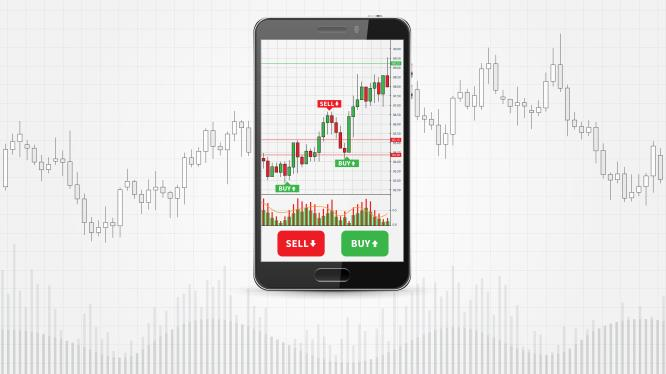 Algorithmic Investing Tools