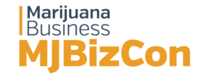 mjbizcon logo stacked fb sz