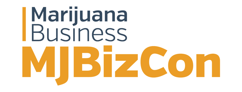 Want to Build Your Cannabis Business? Visit MJBizCon Virtual Conference on June 29th
