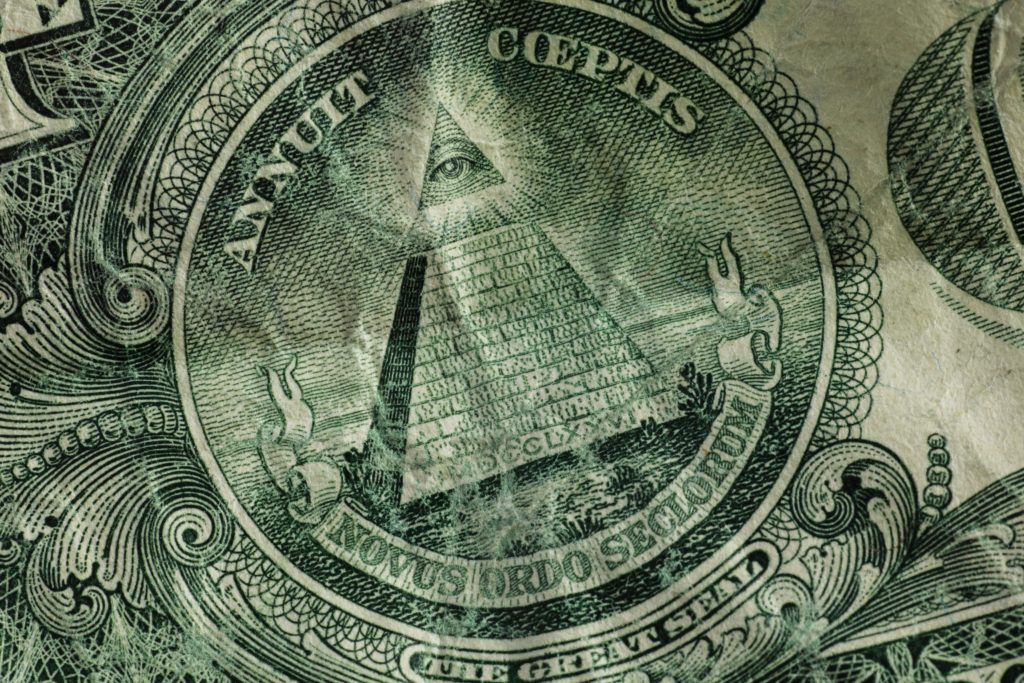 Cannabis Stock Green Thumb Industries Reports Strong Q1 Financials
