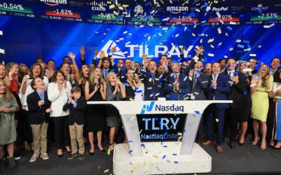 Tilray: Top Hemp Stock?
