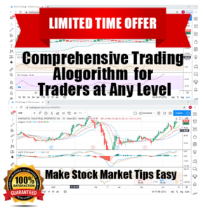 cannabis stock trading software