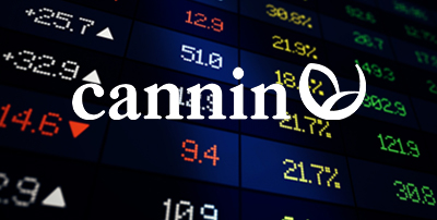 About Cannin: Your Marijuana Stocks Resource