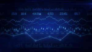 marijuana stock software tools scaled