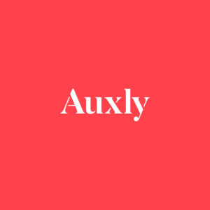 Auxly Cannabis: Canadian Marijuana Stock Production Update