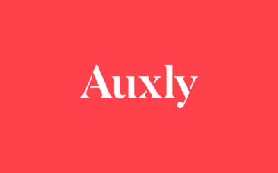 Auxly Cannabis: Canadian Marijuana Stock Production Update