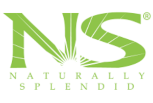 Naturally Splendid: Will this Hemp Stock Benefit From Expansion Plans?