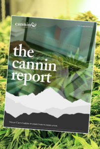 cannin report