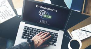 e commerce shaping future commerce 750x410 1