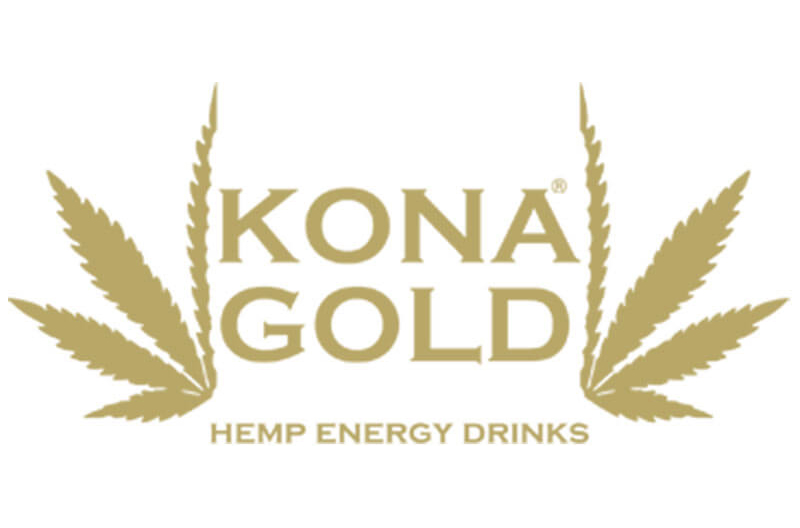 Will Kona Gold win investor confidence after a stock market listing?