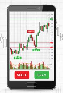sell stocks tool