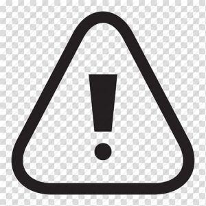 symbol hard drives computer icons icon design information alert icon png rss short for real pictures