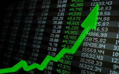 Will these 3 Cannabis Stocks Regain Momentum in 2021?