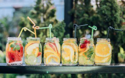 Penny Hemp Stocks: Branded Legacy's CBD Beverage Growth Strategy