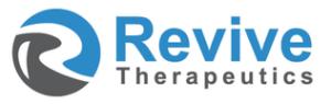 revivelogoblue1