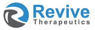 Revive Therapeutics Moves Closer to a Possible COVID-19 Treatment