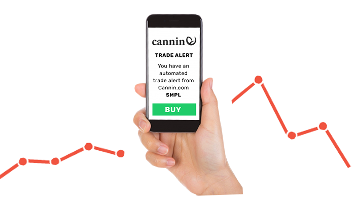 About Cannin.com: Your Marijuana Stocks Resource