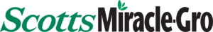 Scotts Miracle-Gro Cannabis Stocks