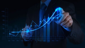 About Cannin.com: Your Marijuana Stocks Resource