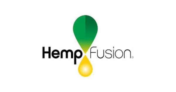 Hemp Fusion Stock IPO