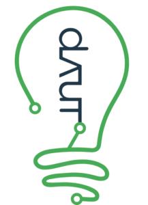 Innovative Phytotechniologies - Hemp Stock IPO