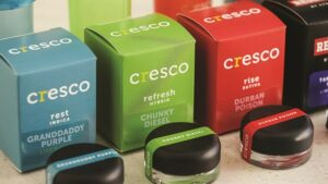Cresco Retail Footprint