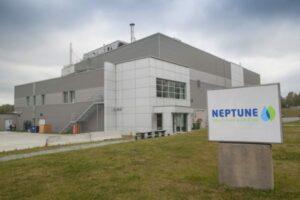neptune wellness hemp stocks