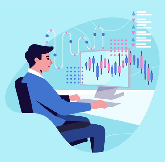 Get Instant Trading Alerts with Machine Learning