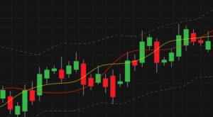 Hemp Stocks | Marijuana Stocks | Algorithmic Stock Trading