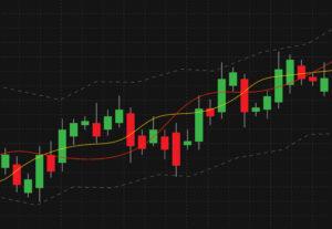 Hemp Stocks   Marijuana Stocks   Algorithmic Stock Trading