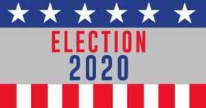 Cannabis Stocks Surge in Advance of the 2020 Election