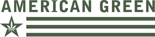 American Green Cannabis Stock