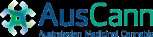 AusCann Cannabis Stocks