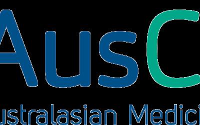 AusCann Cannabis Stock