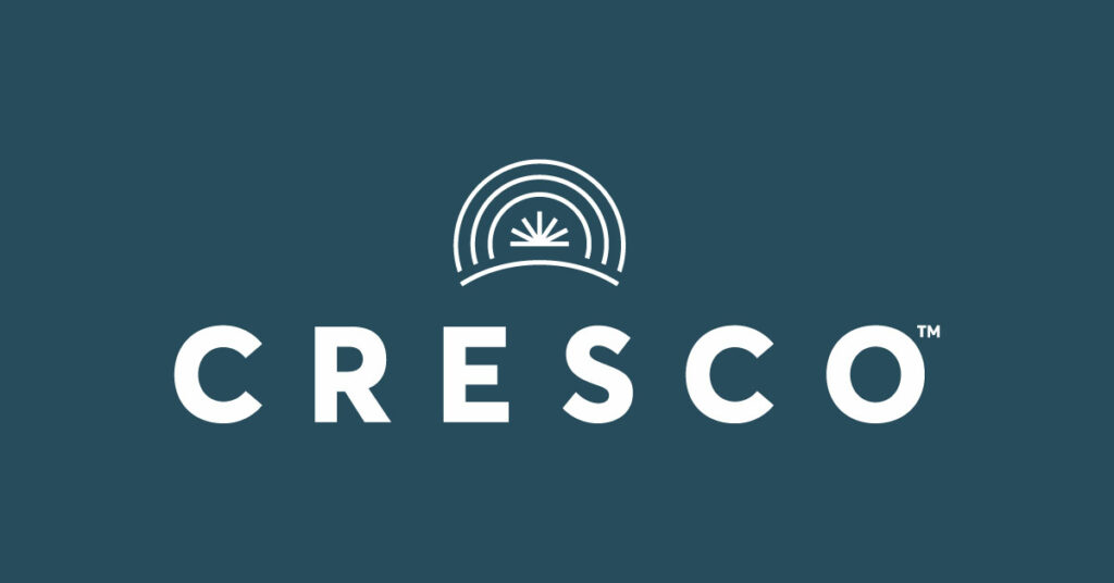Cresco Q3 Results CRLBF Cannabis Stock