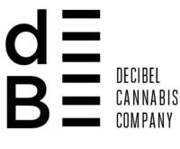 Decibel Cannabis Company Inc--Decibel Announces Net Revenue Incr