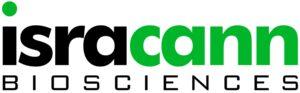 IsraCann Biosciences, Inc. Cannabis Stock