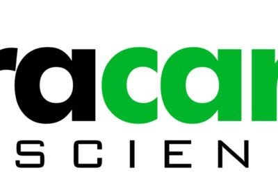 IsraCann Biosciences, Inc.