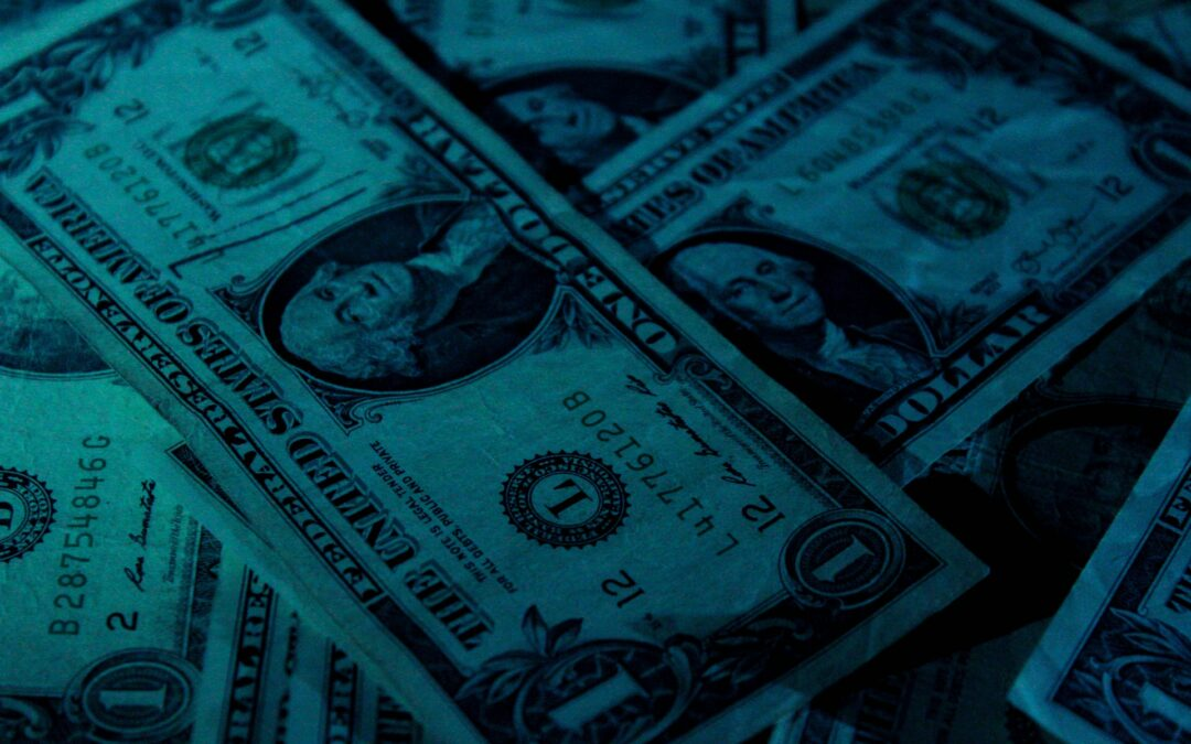 Cresco: Q3 Results Make it a Smart Value Buy