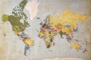 Tilray Looking Beyond North America