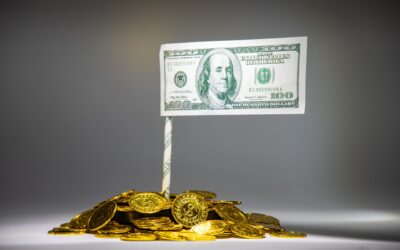 Buy Alert: This Cannabis Stock Is Up 90% in November