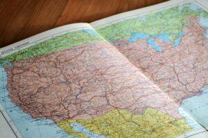 Trulieve Grows Across USA